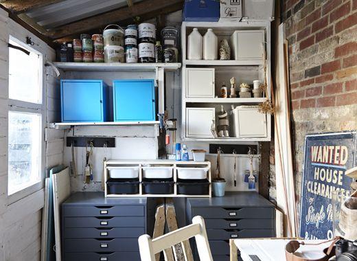 99 best IKEA BUSINESS - Ideen images on Pinterest Chairs - ikea k che faktum wei hochglanz