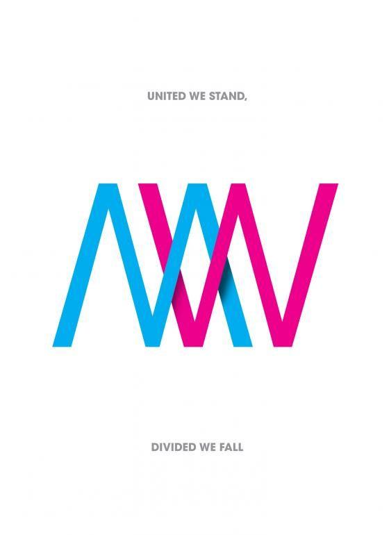 """""""W&M""""  Pablo Abreu France   Visit profile  Nous ne sommes pas """"égaux"""", nous avons tous nos différences et personne ne veut être l´ombre de quelqu´un d´autre, mais nous cherchons tous à exister dans la société. La société doit alors s´unir, donner des opportunités de valeur """"égale"""" à tous pour réussir ensemble. L´union fait la force."""