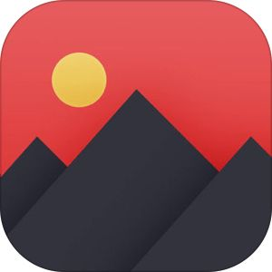 Pixomatic - Remove background, Create composition, Add blur, color splash effects on photos by Qube