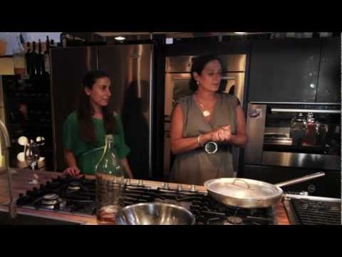 How to cook Spaghetti alle Vongole