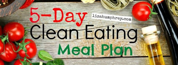 """Every month I host a FREE CLEAN EATING CHALLENGE on Facebook! I provide a 5-day meal plan and shopping list for you, and it's completely FREE!!! This is a great opportunity to start a new health and fitness journey or help push you past your current plateau! I offer a Shakeology sample to anyone who invites a """"new to clean eating"""" friend who COMPLETES the five days with them! Send me a friend request to participate--> http://www.facebook.com/myteamlisa"""