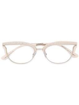 JC169 PTF glasses