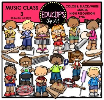 17 Best images about Music Teaching Unit on Pinterest | Drums ...