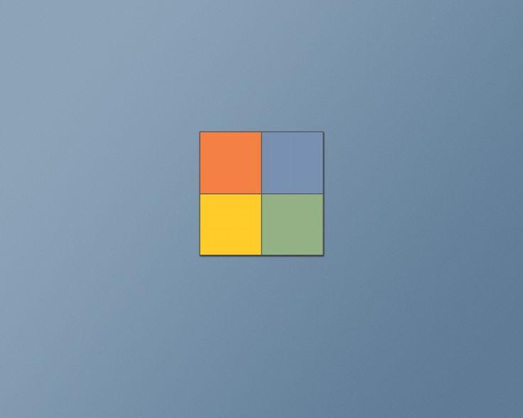 Fondos de escritorio gratis - Minimalista: http://wallpapic.es/abstracto/minimalista/wallpaper-42441