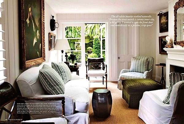 10 Rules To Keep In Mind When Decorating A Living Room Room Design Living Room Designs Living Room Decor