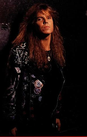 Joey Tempest Graphics Code   Joey Tempest Comments & Pictures
