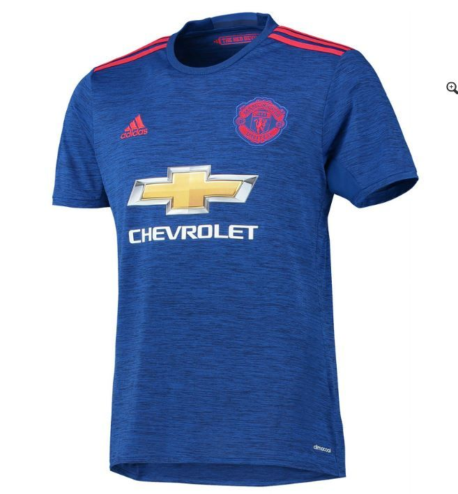 @manutd's brand new 2016/17 away kit is now available!