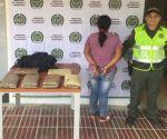 Captura por hurto y recuperación de mercancía – Periódico Regional de Pereira y el Eje Cafetero – vocerodelcafe.com