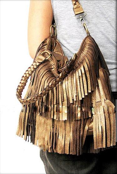 http://fr.dawanda.com/product/5649086-vergoldet-Quasten-Genuine-Leder-Schultertasche