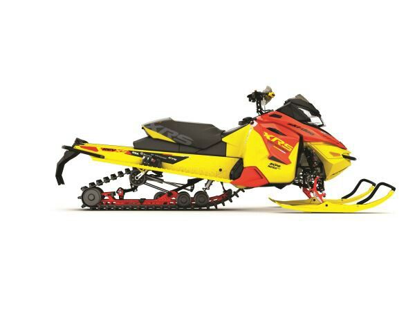 85 best Ski Doo images on Pinterest