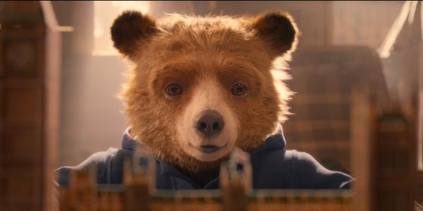 %TITTLE% -     trailers     The Latest Paddington Trailer Is Adorable And Hilarious           23 hours ago         The original Paddington was a gem of a film which, while it may not have set the box office on fire, was popular enough to warrant a sequel. Now, the second trailer gives us a look at what the... - http://9gags.site/the-latest-paddington-trailer-is-adorable-and-hilarious.html