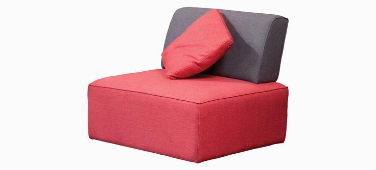 les 25 meilleures id es de la cat gorie lits rembourr s sur pinterest cadre de lit rembourr. Black Bedroom Furniture Sets. Home Design Ideas