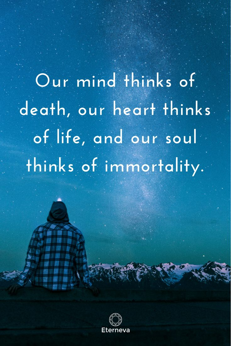 Quotes About Life And Death 44 Best Healing Death Quotes Images On Pinterest  Death Quotes