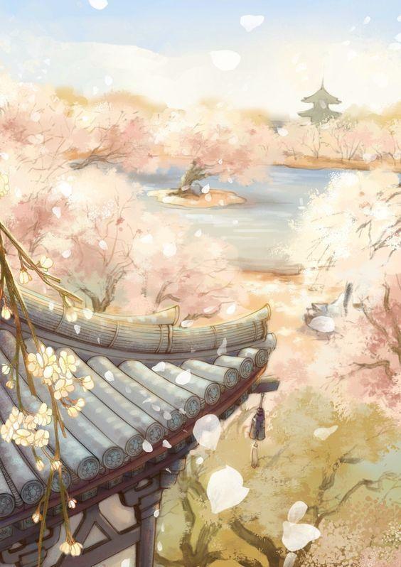 นิยาย รางวัลพิภพ (九尾妖狐) > ตอนที่ 9 : รางวัลพิภพ แปด : Dek-D.com - Writer