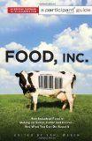 Food Inc. Lesson Plan   FamilyConsumerSciences.com