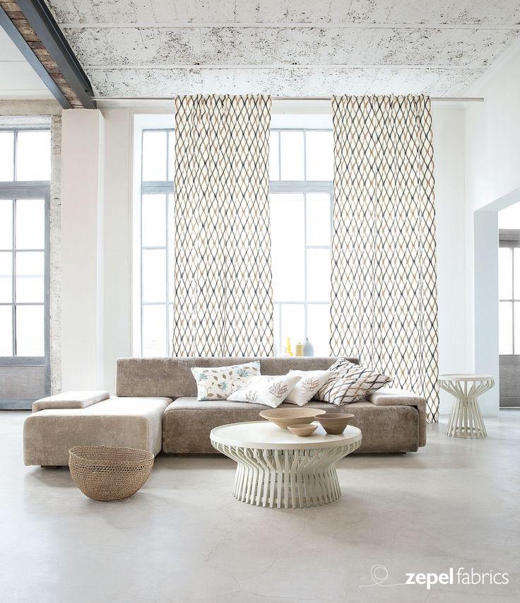 les 94 meilleures images du tableau appart design sur. Black Bedroom Furniture Sets. Home Design Ideas