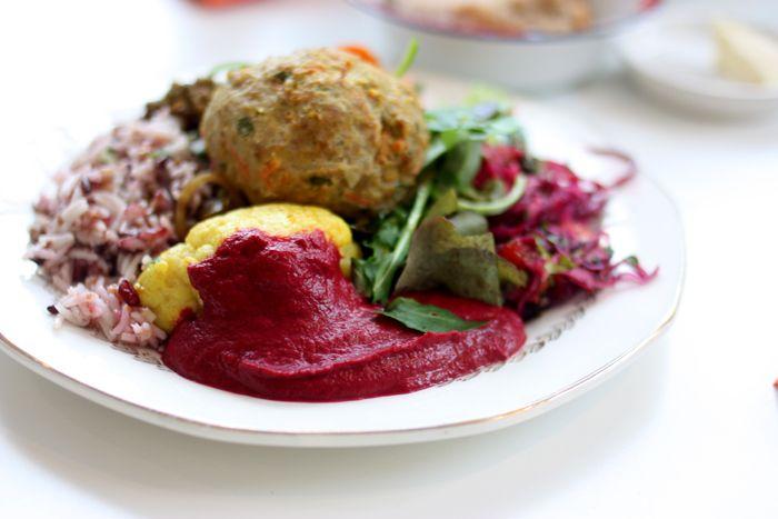Chez Josy cantine slow-food et épicerie bio  chez-josy-bruxelles-restaurant-lunch-bio-slowfood-brusselskitchen-epicerie-boitsfort14      15 PLACE KEYM, 1170 WATERMAEL-BOITSFORT