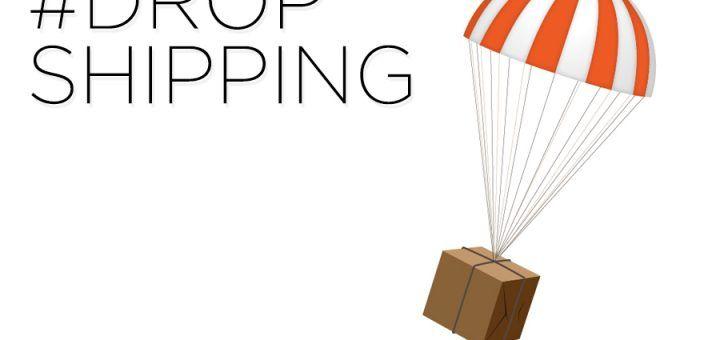 cara menghasilkan uang dari internet dropshipping 1