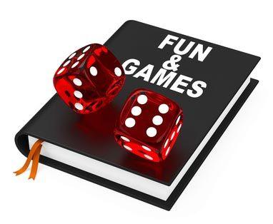 Fun casino australia casino slots strategy