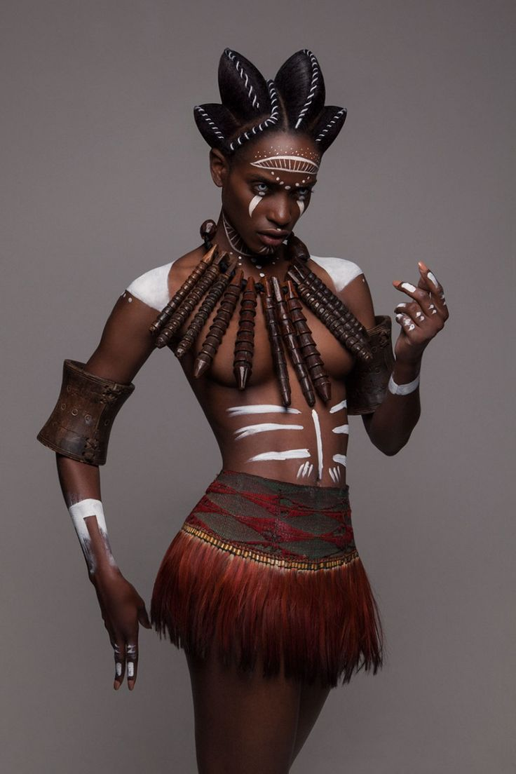 Pleasant 17 Best Ideas About African Hairstyles On Pinterest African Hair Hairstyle Inspiration Daily Dogsangcom