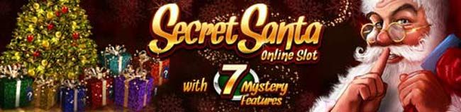casino deutschland online royal secrets