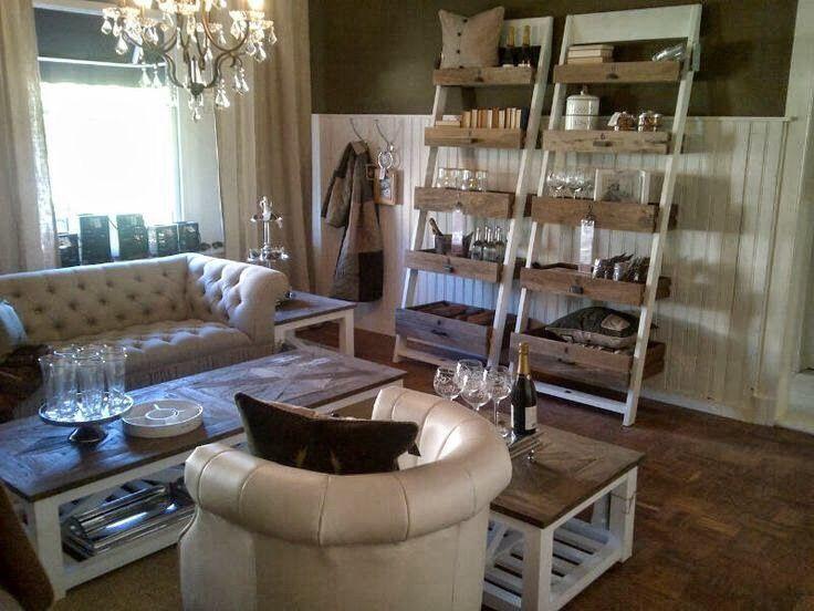 222 best ☆ riviera maison inspiration images on pinterest, Deco ideeën