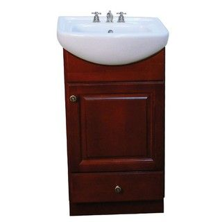32 Best Images About Bathrooms On Pinterest Wall Mount Appliance Cabinet And Double Sink Vanity