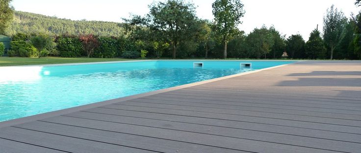 Pvc Soft Board,Outdoor WPC Deck Features,Selection Of Wood Plastic Products