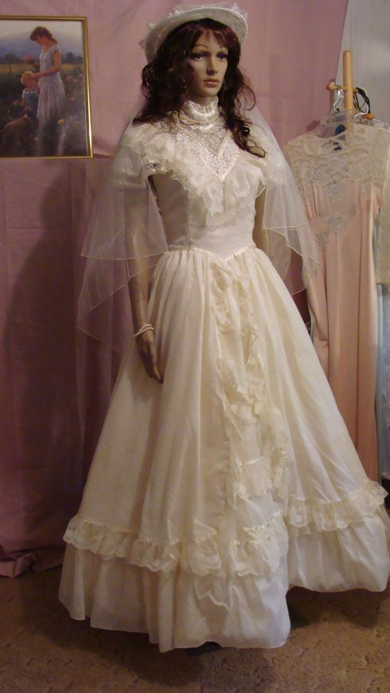 1000 images about gunne sax on pinterest for Gunne sax wedding dresses