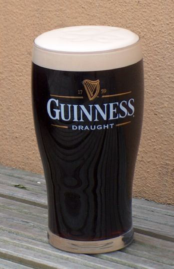 Festive Irish Drinks for St. Patrick's Day! - Recipes, Beers, and Shooters