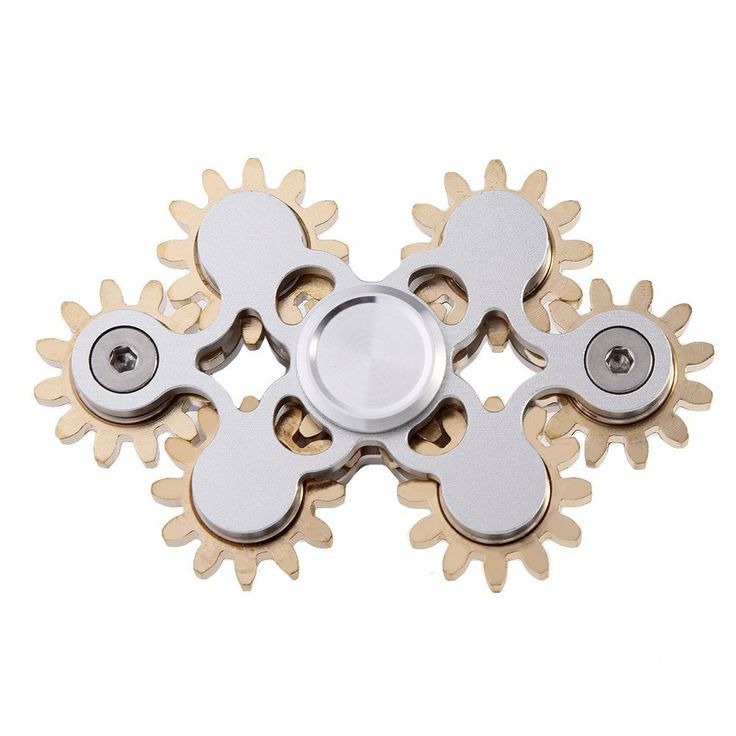 227 best Fid Toys and Spinners images on Pinterest