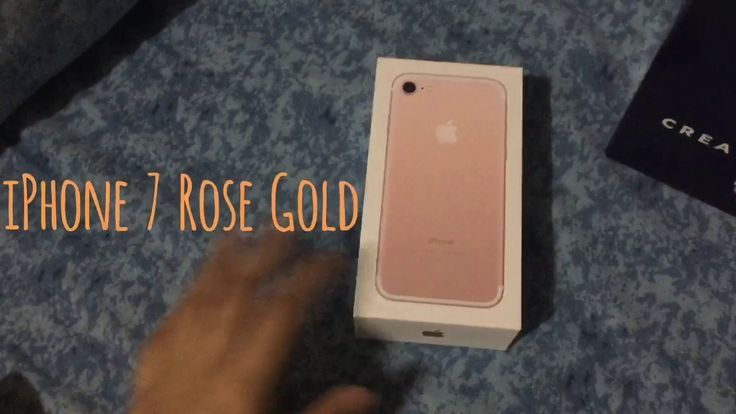 BORED 103: Quick Unboxing on brand new iPhone 7 Rose Gold | iphone 7 philippines globe - WATCH VIDEO HERE -> http://pricephilippines.info/bored-103-quick-unboxing-on-brand-new-iphone-7-rose-gold-iphone-7-philippines-globe/      Click Here for a Complete List of iPhone Price in the Philippines  ** iphone 7 philippines globe  Brand new iPhone 7 (globe sim locked) rose gold Like and Subscribe! Credits for the music. Follow me on instagram! @seyvillarin Video credits to the YouT
