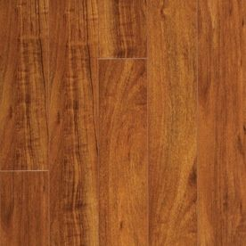 I found 'Pergo Max High Gloss Mahogany Wood Planks Sample' on Wish, check it out!