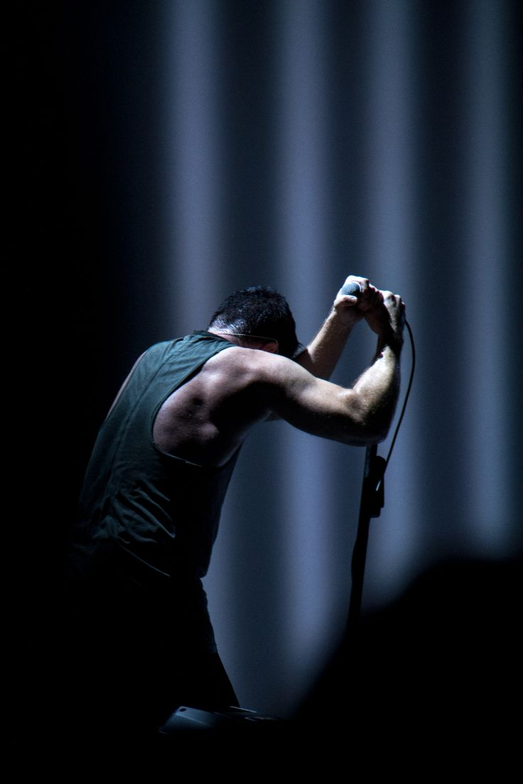 45 best And then there was Trent images on Pinterest | Trent reznor ...
