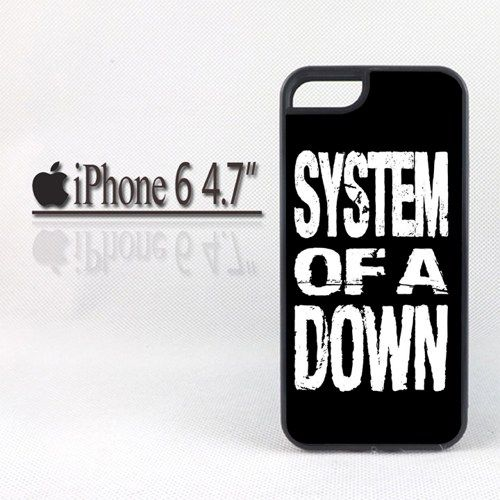 iPhone 6 Case we provided made from durable plastic with unique and Creative design Please Visit Our Studio: http://www.whidcases.artfire.com  Description =========  Item Location : Hong Kong Made fro