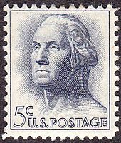 Vintage US Postage Stamps Values | Postage stamps and postal history of the United States - Wikipedia ...