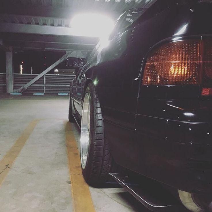 Masaya Takahashiさんはinstagramを利用しています 美しい Mazda Fc3s 13b Bbs Lm Rx7 Mazdanation Mazdafitment Chargespeed Elevennines
