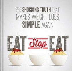 Special Diet   More Success