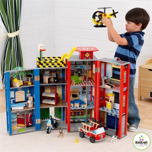 Best Toys For Age 3 : Images about best toys for boys age on pinterest