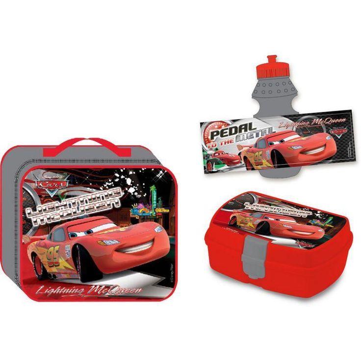 1000 id es propos de sacs lunch isotherme sur pinterest sacs d jeuner mod les de sac - Sac dejeuner et boite a repas ...