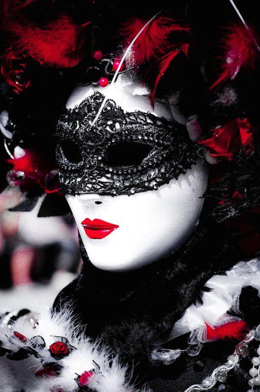 Signora Rosso
