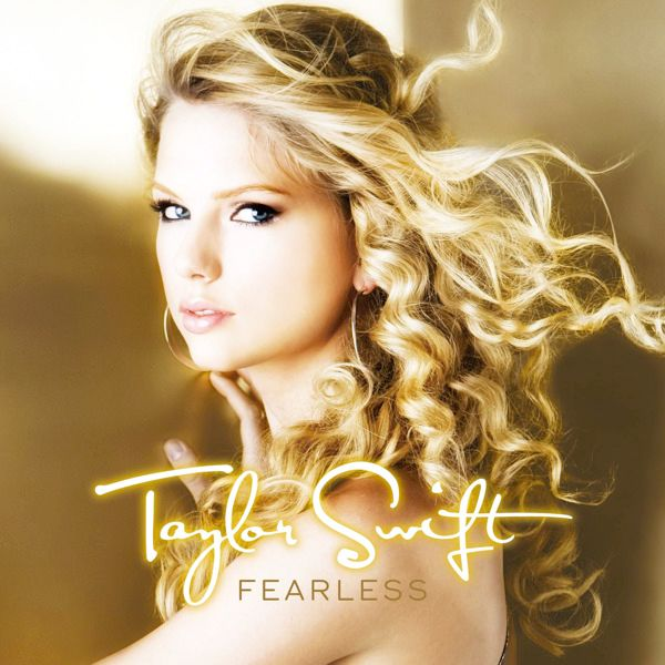 Tayler swift | Taylor Swift - Fearless | www.sugarmount.com