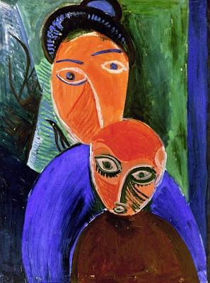 Picasso                                                                                                                                                     Mais