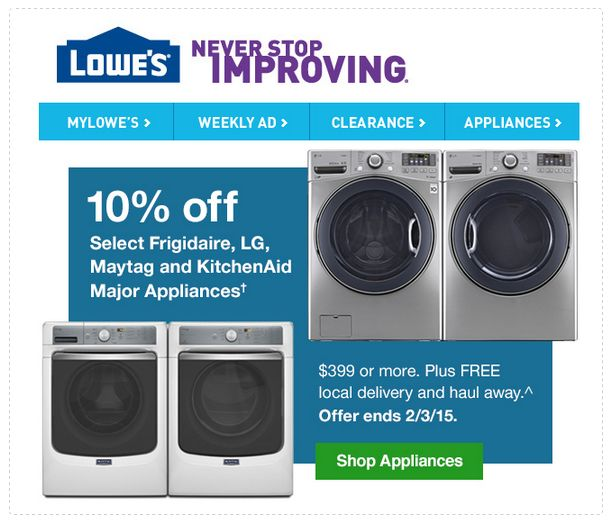 lowes-coupon-2015