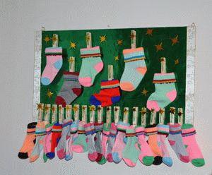 137 best von anderen gepinnt images on pinterest kids christmas crafts at home and kindergarten. Black Bedroom Furniture Sets. Home Design Ideas