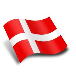DANISH YAHTS -              CopenhagenCom.Com