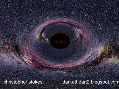 114 best .gif (GALAXIES, PLANETS, etc) images on Pinterest