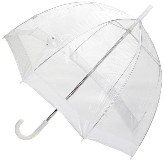 o acheter parapluie mariage transparent - Parapluie Mariage Tati