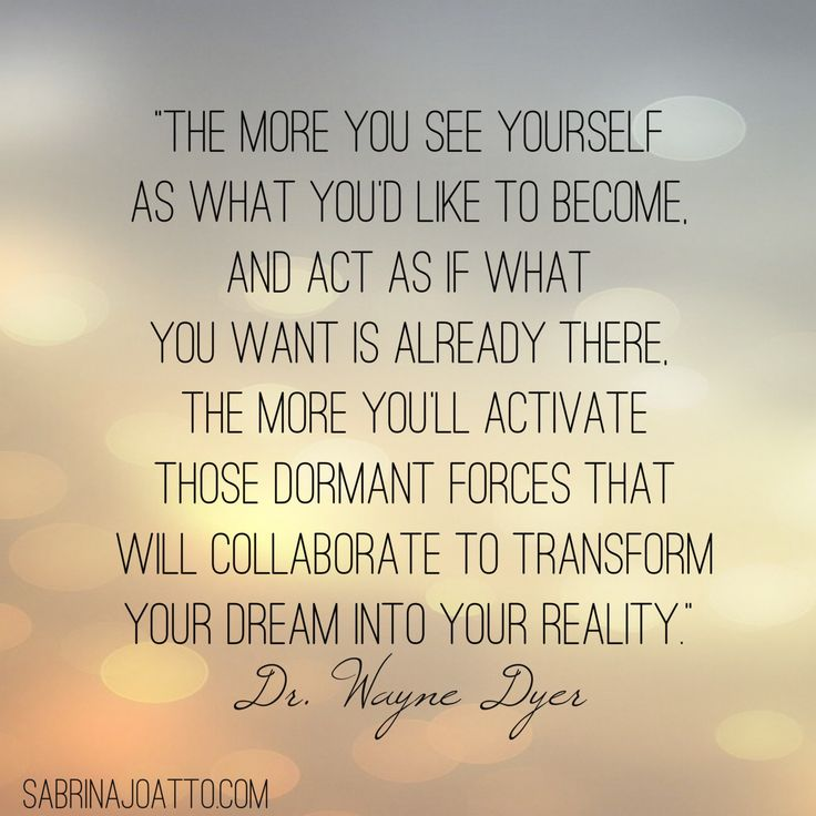 Love Life And Inspirational Quotes: Freebird, Yoga, Yogi, Inspiration, Love, Life Is Good