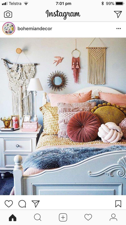 best little girls bedroom decor images on pinterest
